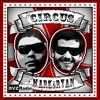 The Circus Show 3