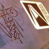 M.I.A. - Paper Planes (PAPRYUS MakeBelieve Remix)