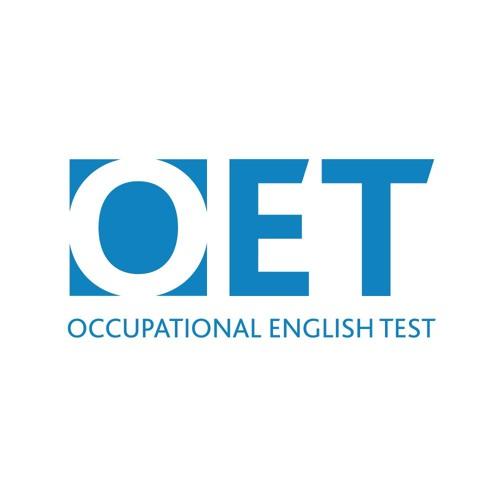 OET Listening Test - Sample Test 2 (all professions)