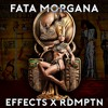 EFF3CTS X Redemption - Fata Morgana