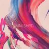 Mirrors - Justin Timberlake (Piano Cover)