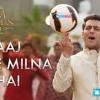 Aaj Unse Milna Hai - Prem Ratan