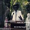 Hell 2 Da Naw Naw - (DJ Al Club Remix) @deeejay_al