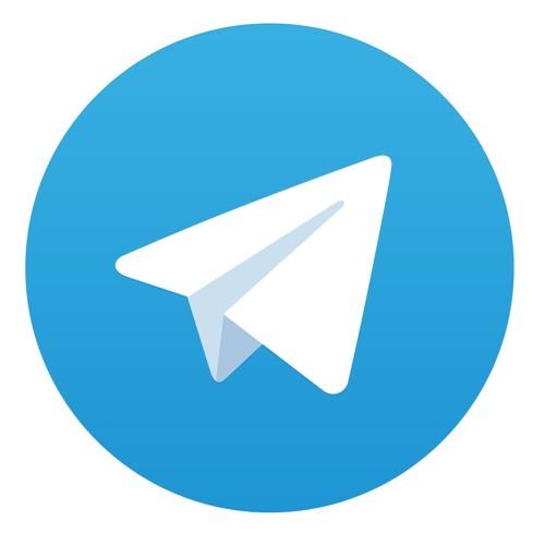 چرا تلگرام در ایران برای مدتی مسدود شد؟