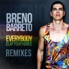 Breno Barreto - Everybody Clap Your Hands (Roger Grey Remix) FREE DOWNLOAD