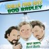 Trailer Park Boys Beat