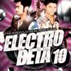 Emotional Saiyaan (Remix) DJ Parag Biswas & DJ Rid Hridoy