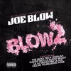 LiL Aj Feat. Joe Blow, Husalah, Philthy Rich ONE MOB