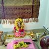 06 Saraswathi namosthuthe