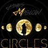 Free Download CIRCLES Mp3