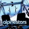 Alpinestars - Burning Up (Alex Quirk's 2-hour Tuesday remix)