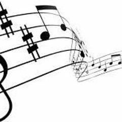 African  Worship Songs (2015)