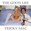 The Boiz - Tricky Mac