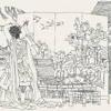 宋詞 - The Ballad of Li Qingzhao and Su Dongpo - 07
