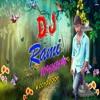 Punnama Punnama {Bathukamma} Song Mix By DJ RAMI From Veerapoor 8096162694