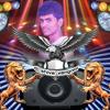 V6 2015 Bathukamma Hard House Beat Mix By Dj Shivakumar Vangoor