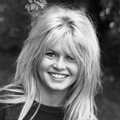 Brigitte Bardot (Taki Remix)