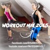 Workout Motivation Music Mix 2015 [Free Download] ➜ ↻ Hit Repost