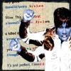 Get Ur freak on - Shiva drummer Remix