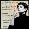 15 - Barbara - Ne me quitte pas (Henri Benkassen Remix)