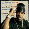 09 - busta rhymes touch it remix