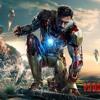 Iron Man 3 Theme (Luis Hidalgo Version)