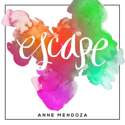 Anne Mendoza - Dear Eventides