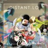 Distant.lo - Beauty