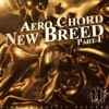 Aero Chord - Warrior Of The Night (Original Mix)