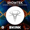 Showtek   Satisfied (feat. VASSY) (twoloud Remix)