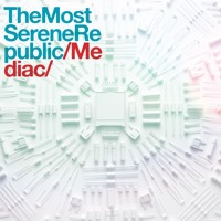 The Most Serene Republic - Benefit of The Doubt