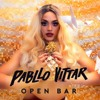 Pablo Vittar - Open Bar