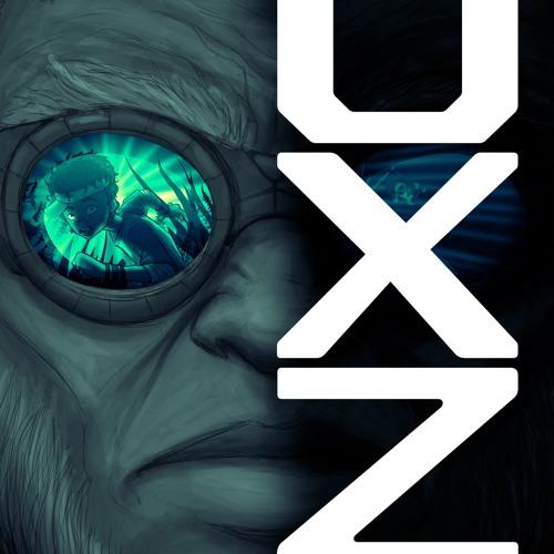 Introdução + Trecho Capítulo 4 de OXZ e o Clã