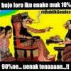 DJ_BLOSO___VEGANANTA_Tembok_Derita___Rudi_ibrahim.mp3