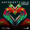 Download Kerwin Du Bois ft. Patrice Roberts - Unforgettable Mp3