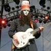 Buckethead - Final Wars Music Mp3
