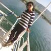 Kaisa Yeh Pyar Hai Song With Download Link