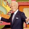 Bob Barker [Price Is Right Flip] (READ DESCRIPTION BEFORE USING)