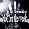 Big Fly Production - 11 Shape