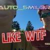 Auto Sm1l3r-Like WTF