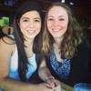Blog With Brittni