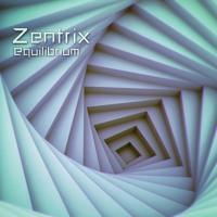 Zentrix - Off The Grid
