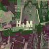 Malaa - H+M [Billboard Premiere]