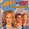 Buffy The Vampire Slayer theme Song Cover