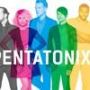 Pentatonix 'Evolution of Music'