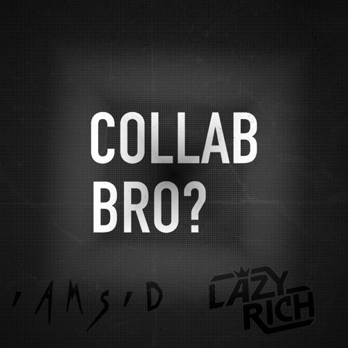 I am Sid vs Lazy Rich - Collab Bro?
