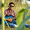 Baatein ye kabhi na cover by Tushar (from the heart)