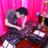 Flamingo Resort -Happy Birthday Mr.TuKon - Dj Đoan Anh Remix 20.09.15