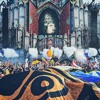 Download Tomorrowland 2015 - Official Aftermovie (2) Mp3