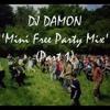 Melbourn Bounce Mix mp3
